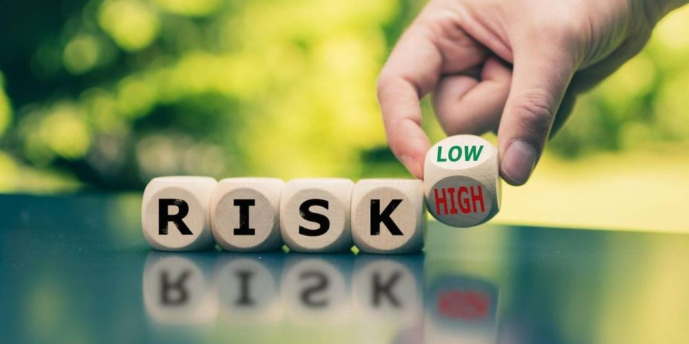 Шесть рисков, с которыми столкнутся фармпроизводители в 2021 году