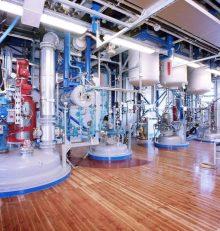 KD Pharma приобретает производственные активы Rohner AG