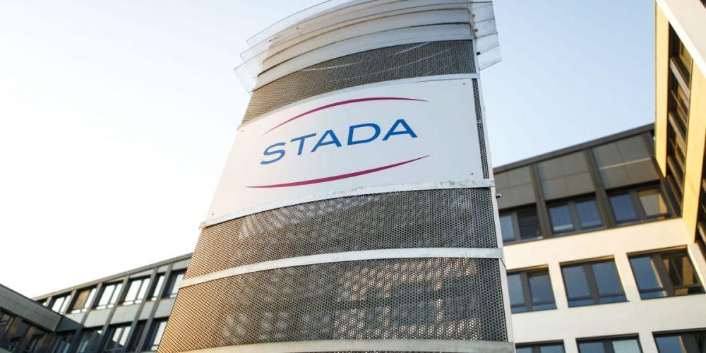 STADA запустила инновационный пилот – «Забота с кешбэк» на покупку лекарств и БАД