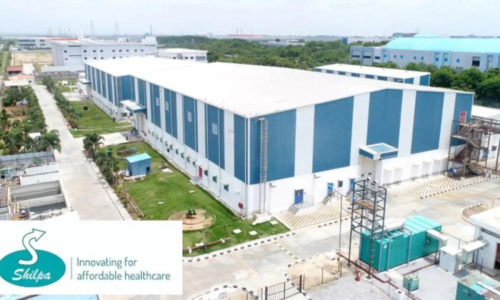 Shilpa Medicare подписала договор с Dr Reddy's о производстве «Спутника V»