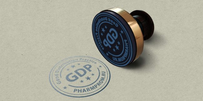 Для поставщиков ветеринарных препаратов разработают правила GDP