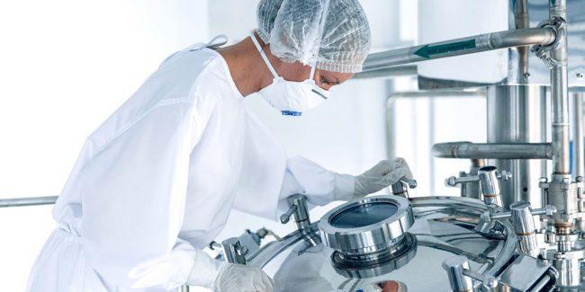 Препараты «Биннофарм Групп» заняли 22% российского рынка венотоников