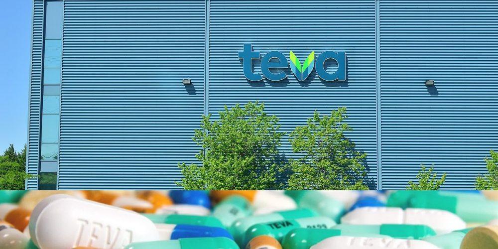 Компания Teva объявила о выпуске дженерика NuvaRing®
