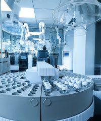 Tianjin Holder Pharmaceutical Technology Co., Ltd.