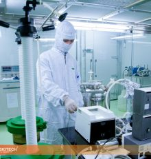 First batch of the Sputnik V vaccine produced in Vietnam