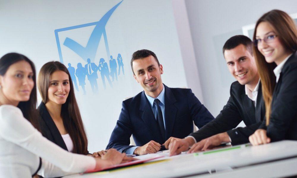 Предлагается создать Кодекс профдеятельности Ответственного лица фармдистрибьютора