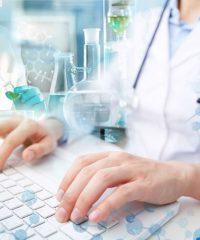 Medical Development Agency