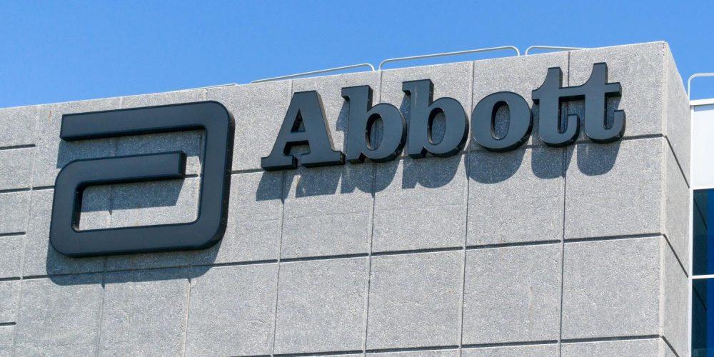Abbott откроет в России новый научно-технический производственный центр