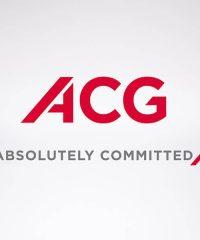 ACG Pharmapack Blister Packaging Films & Foils