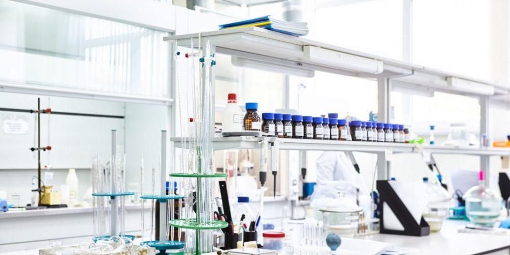 «Активный Компонент» и Национальный центр стандартных образцов объявили о сотрудничестве