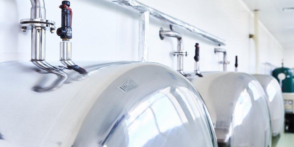 «Активный компонент» будет производить субстанции для ГК «Промомед»