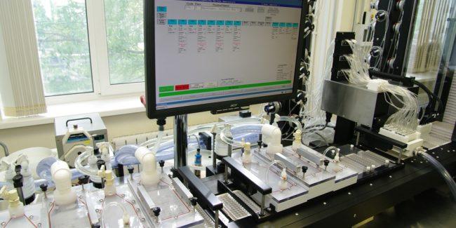 ГК Алкор Био подтвердила соответствие стандарту ISO 13485:2016