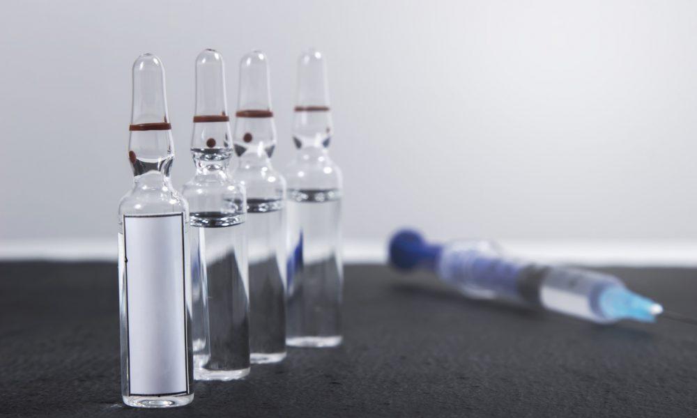 Представлен Порядок осуществления  мониторинга движения и учета иммунобиологических лекарств