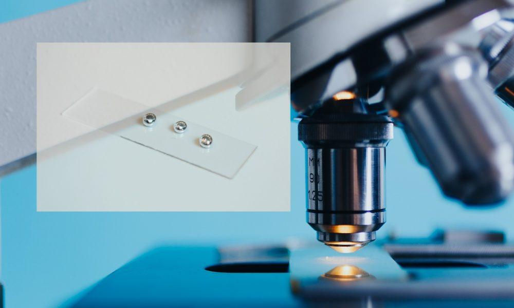 Российские ученые открыли способ получения полых нанокапсул из жидких металлов