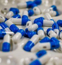 ANI Pharma расширяет генерический бизнес, приобретая Novitium