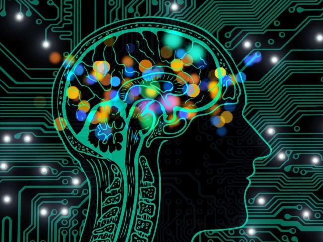Artificial intelligence in medicine regulation