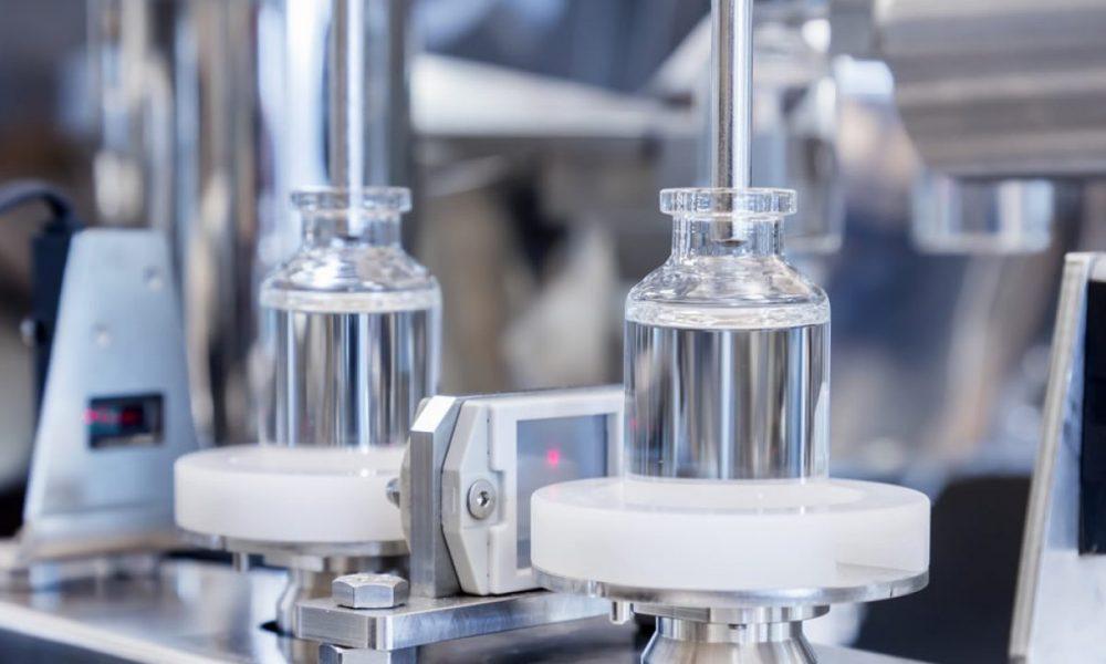 Опубликовано Руководство по асептическим процессам в фармпроизводстве для стран ЕАЭС