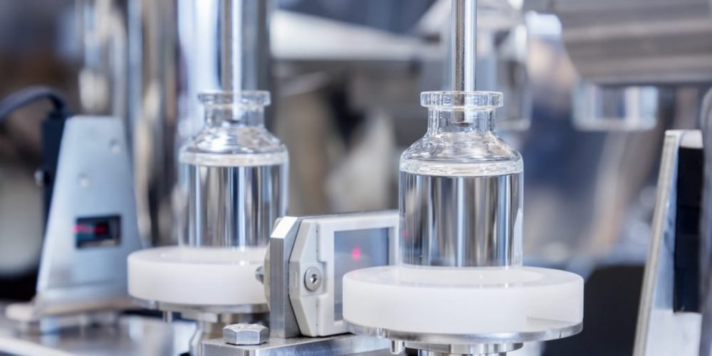 Минпромторг готов проработать вопрос расширения выпуска орфанных лекарств