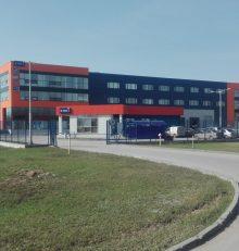 «БЕЛЛА Сибирь» запустит производство медицинской марли