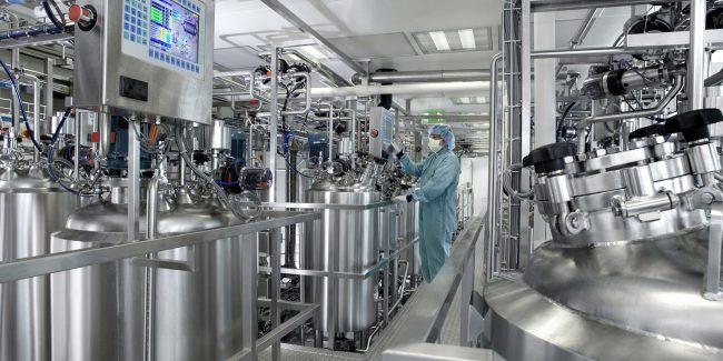 Импортозамещение постепенно меняет рынок лекарств и медизделий