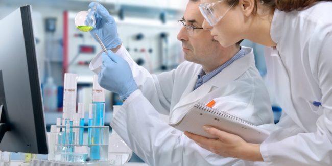 Практические аспекты мониторинга окружающей среды в фармацевтическом контроле качества