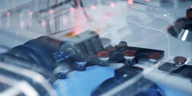 BIOCAD намерен выпускать биоаналог пембролизумаба для лечения рака