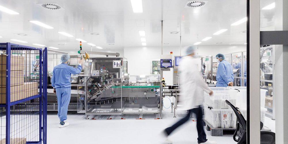 Дмитрий Морозов раскрыл детали разработки новой вакцины против коронавируса