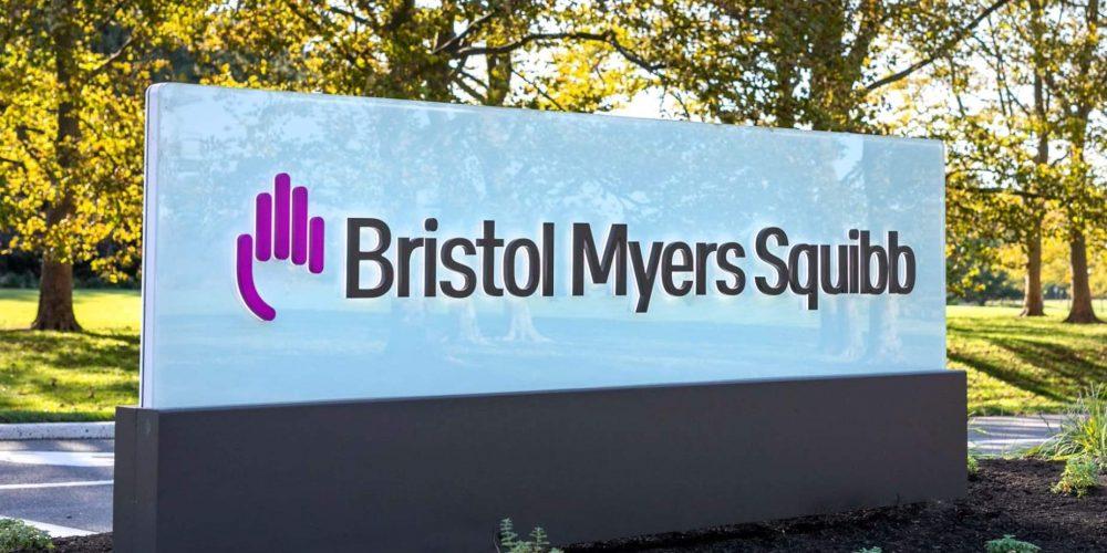 BMS заплатит Agenus до $1,56 млрд за права на противоопухолевую терапию