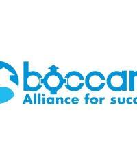 Boccard