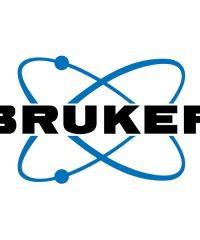 BRUKER