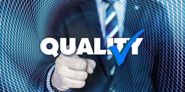 Отдел обеспечения качества: консерваторы или новаторы?