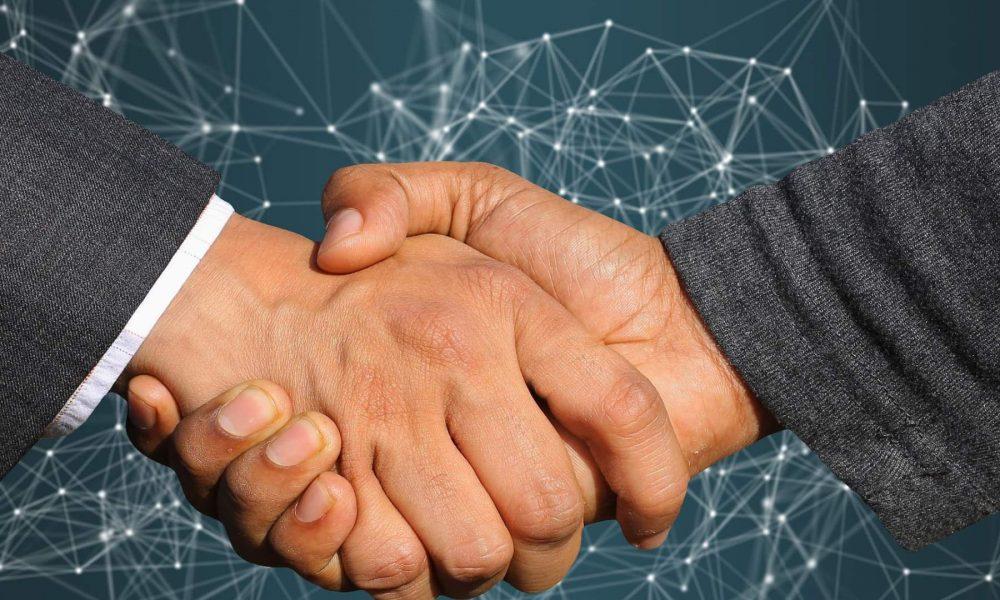 Calliditas и STADA заключили сделку в отношении специализированной терапии IgA-нефропатии