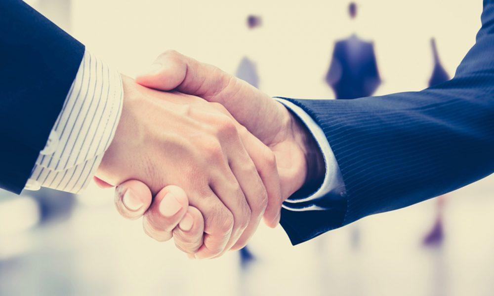 Nordic Capital приобретает Advanz Pharma за 846 млн долларов