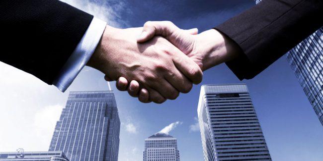 ВТБ открыл кредитную линию для Микрогена на 2 млрд рублей