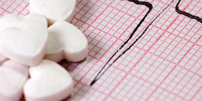 Экстремальные кардиоотгрузки: как стартовала программа лекобеспечения пациентов с ССЗ