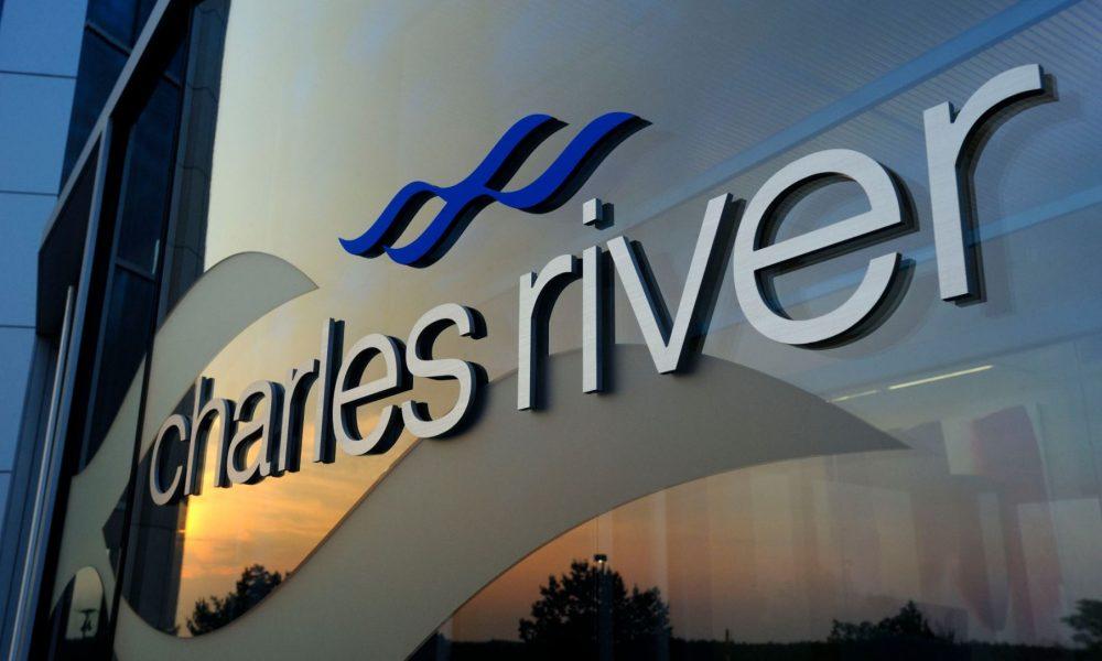 Charles River приобретет контрактного производителя Vigene Biosciences за $293 млн