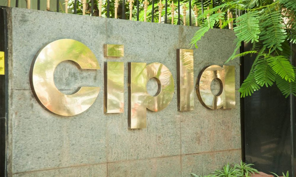 Cipla в два раза увеличила производство ремдесивира