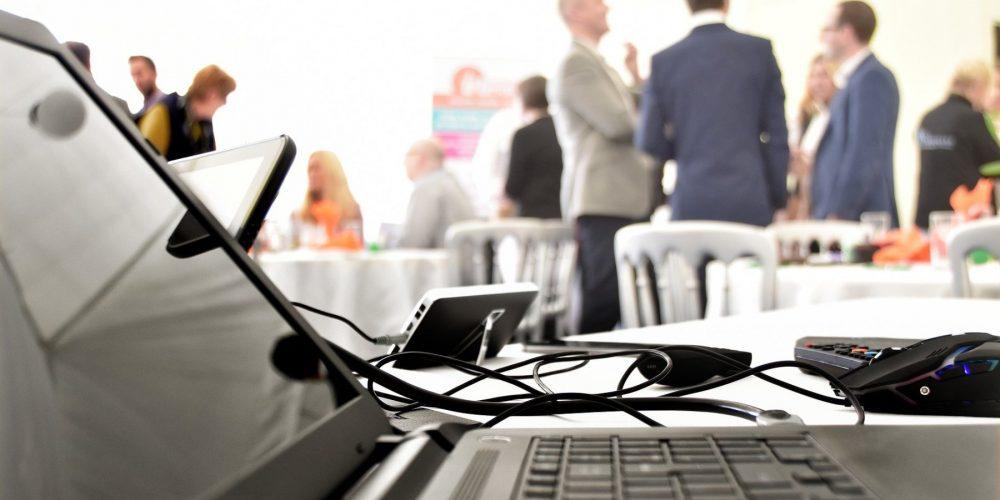 Успейте зарегистрироваться на конференцию «CTPF-2021: Клинические исследования в ЕАЭС»