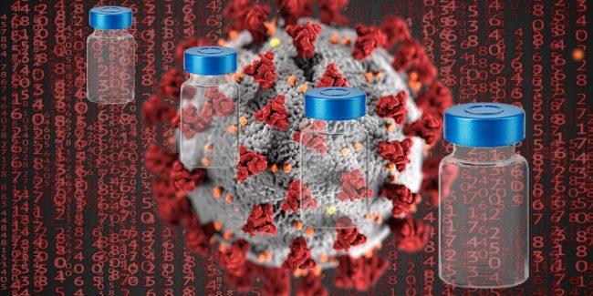Препарат «МИР 19» для лечения COVID-19 не влияет на геном человека
