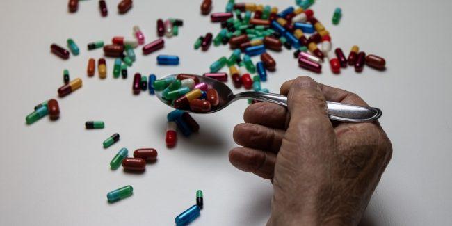 Объем мирового рынка лекарств от болезни Паркинсона к 2023 году превысит $5 млрд