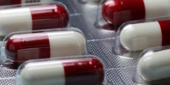 «Биннофарм Групп» будет производить до 15 миллионов упаковок капсул в год