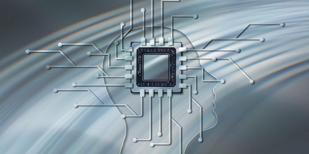 Разработка лекарств на платформе с использованием искусственного интеллекта