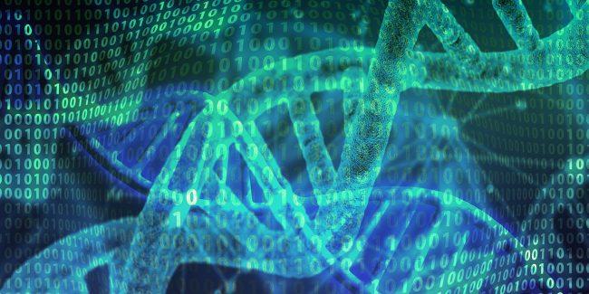 На исследования в области генетических технологий выделят до 10 млрд рублей