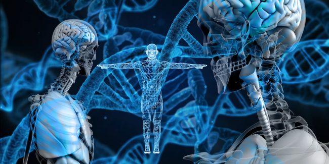 «Сколково» и «Р-Фарм» выбрали лучшие проекты по разработке инновационных препаратов