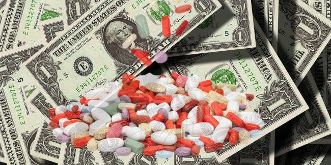 10 крупнейших сделок M&A в биофармацевтической отрасли в 2020 году