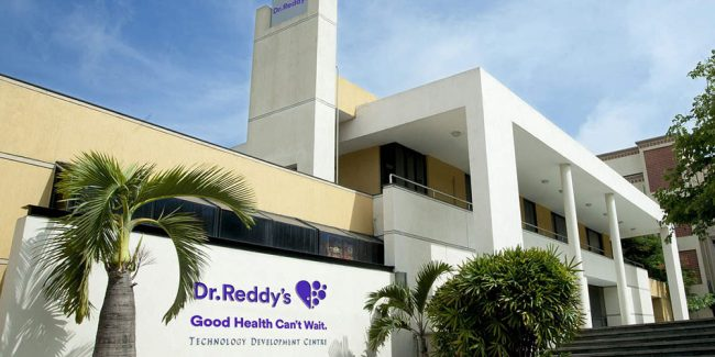 Dr. Reddy's продает права на противораковое средство E7777 компании Citius