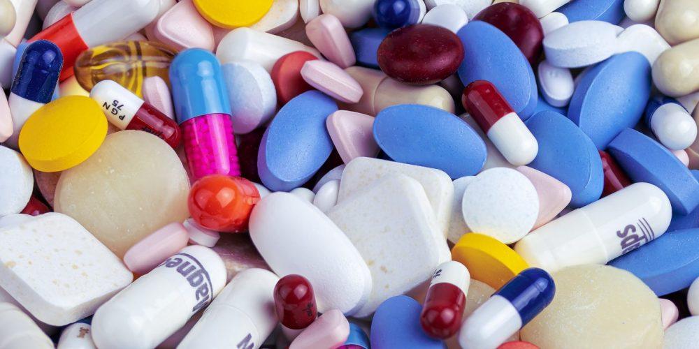 22 июня вступил в силу закон о производстве лекарств без согласия патентообладателя