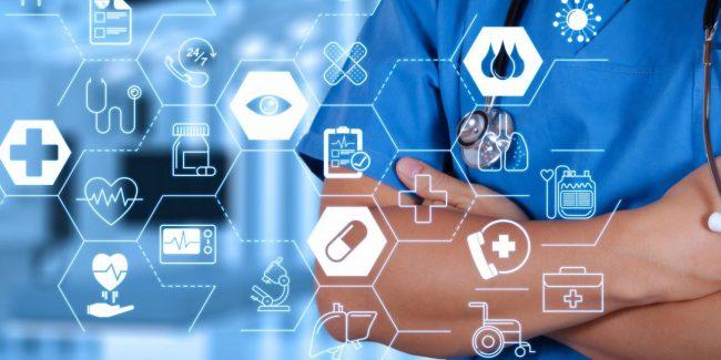 В функционал ЕГИСЗ войдёт ведение подсистемы обращения лекарств