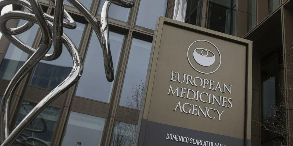 EMA оценивает данные по бустерной дозе вакцины от COVID-19 компаний Pfizer-BioNTech