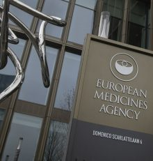 The European Parliament proposed to expand the powers of the EMA